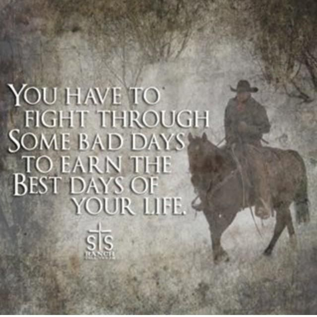 Love Quotes About Life: 27 Best Christian Cowboy/Cowgirl Images On Pinterest