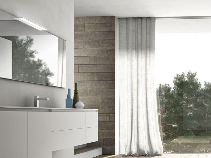 Bagno arabo ~ 17 best finishes ideagroup bathrooms images on pinterest