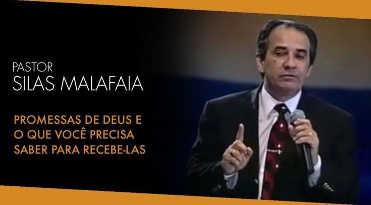 Pastor Silas Malafaia - Pregações Evangélicas | Feed Gospel http://www.feedgospel.com.br/2015/05/pastor-silas-malafaia-pregacoes-evangelicas.html