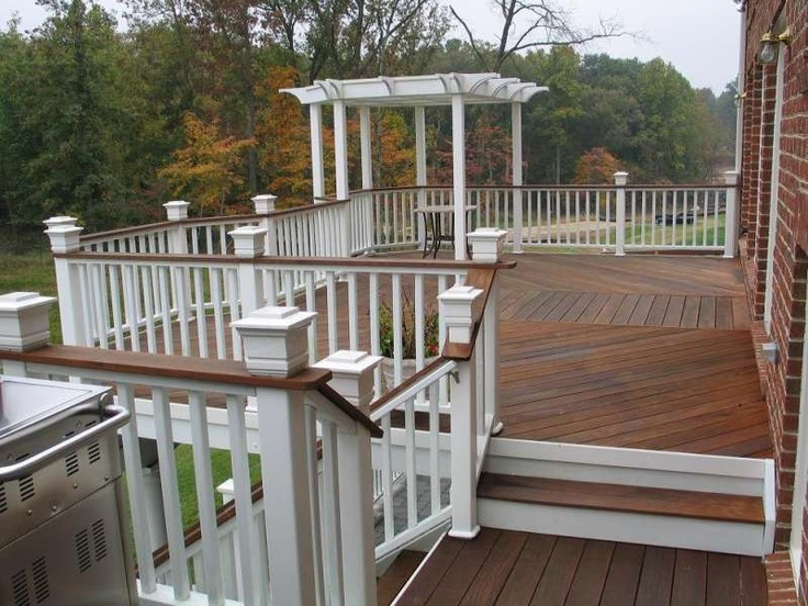 105 Best Backyard Shade Ideas Images On Pinterest | Backyard Shade, Covered  Porches And Outdoor Shade