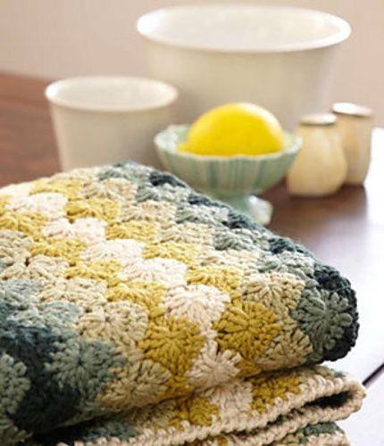 crochet afghan: Crochet Blankets, Pretty Pattern, Free Pattern, Crochet Afghans, Crochet Blanket Pattern, Crochet Throw, Crochet Patterns