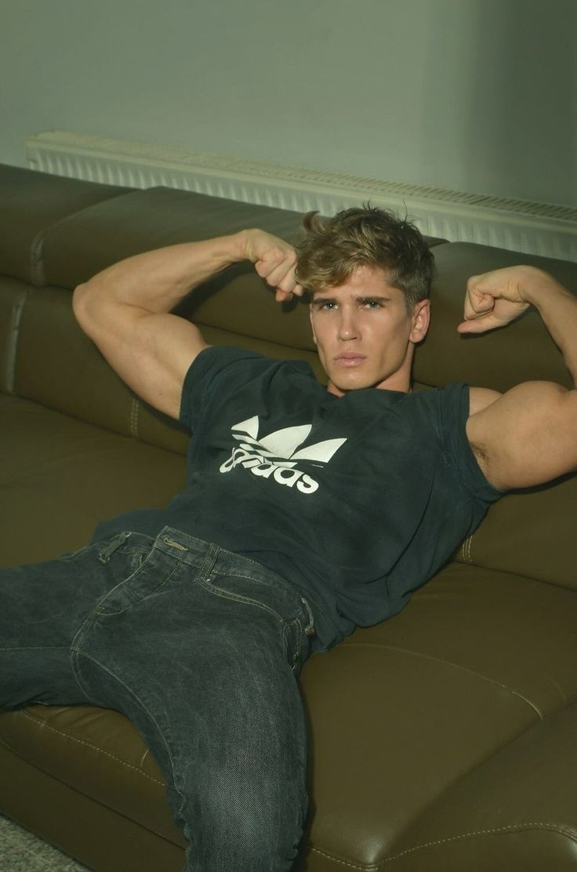 Jake Mclennen Nude Stunning 599 best men 993 images on pinterest | attractive guys, beautiful