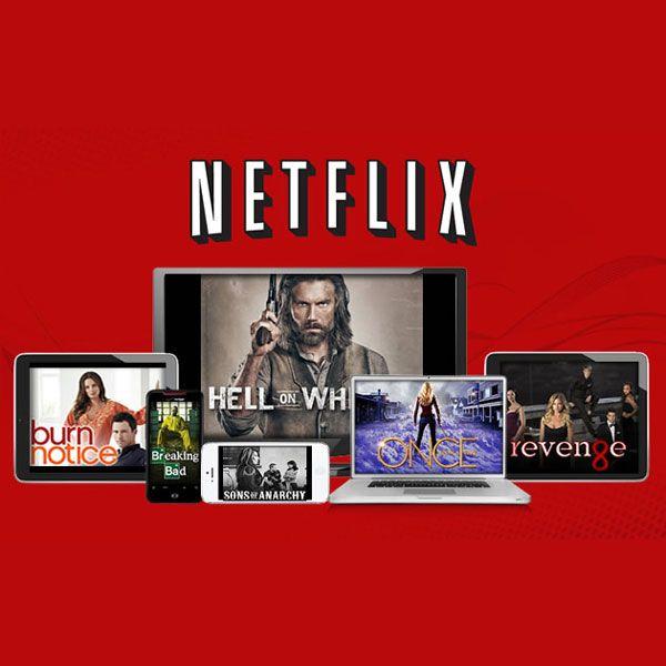 Ce parere aveti despre abonamentele Netflix pentru Romania? | SMART TV