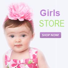 Cheap #BabyClothes UK | Baby Clothes Sale - Youngsmartees