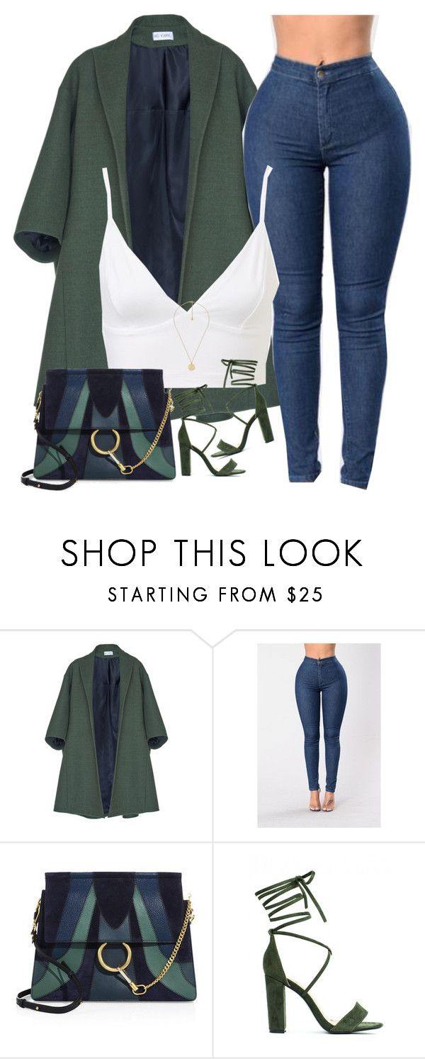 """1 4 8 9 