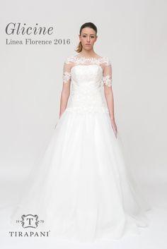 L abito bianco ornamental granite