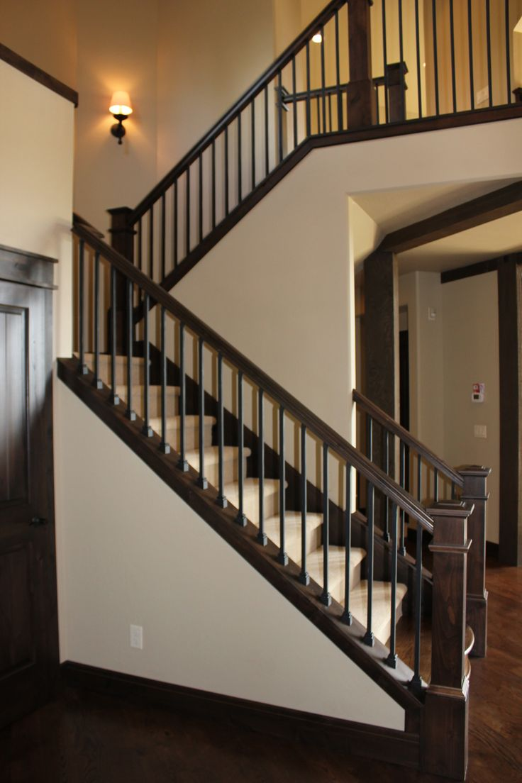 MBBuilders staircases