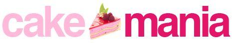Le 10 regole di Cakemania per fare una cheesecake perfetta - Cakemania, dolci e cake design