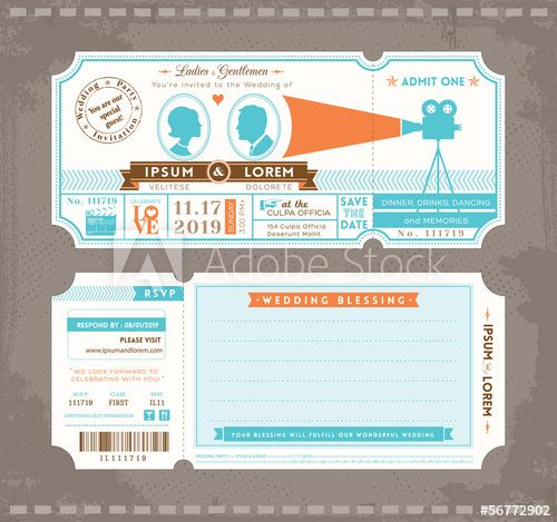 Best 25+ Movie ticket template ideas on Pinterest Ticket - create a ticket template