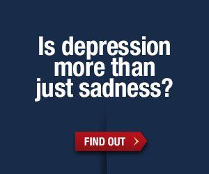 Narcissistic personality disorder Symptoms - Mayo Clinic