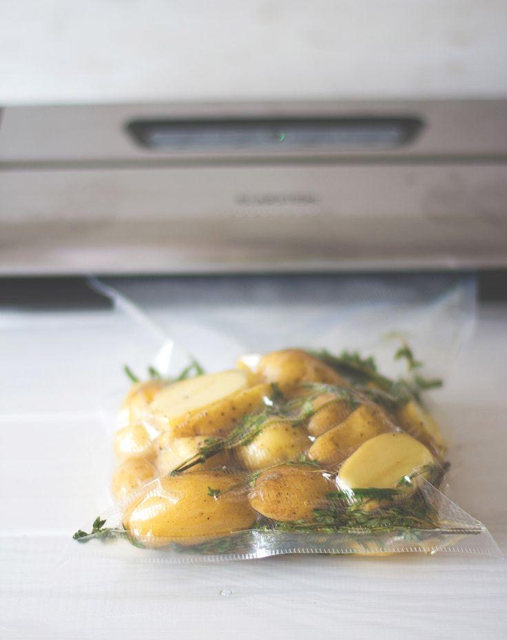 Rezepte vegetarisch dampfgarer