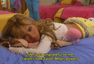 mia colucci sailor moon   Reaction pictures, Paris and