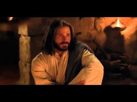 Life Of Jesus Christ New Full Movie 2013