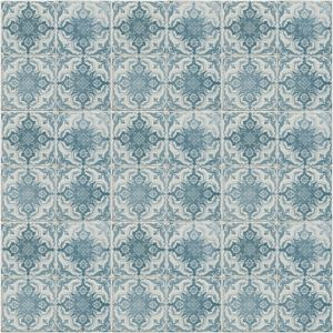 Topps Tiles  York tiles, seen in store, worn effect, slightly matt finish makes them feel warmer. Mediterranean, Morocco, rough luxe