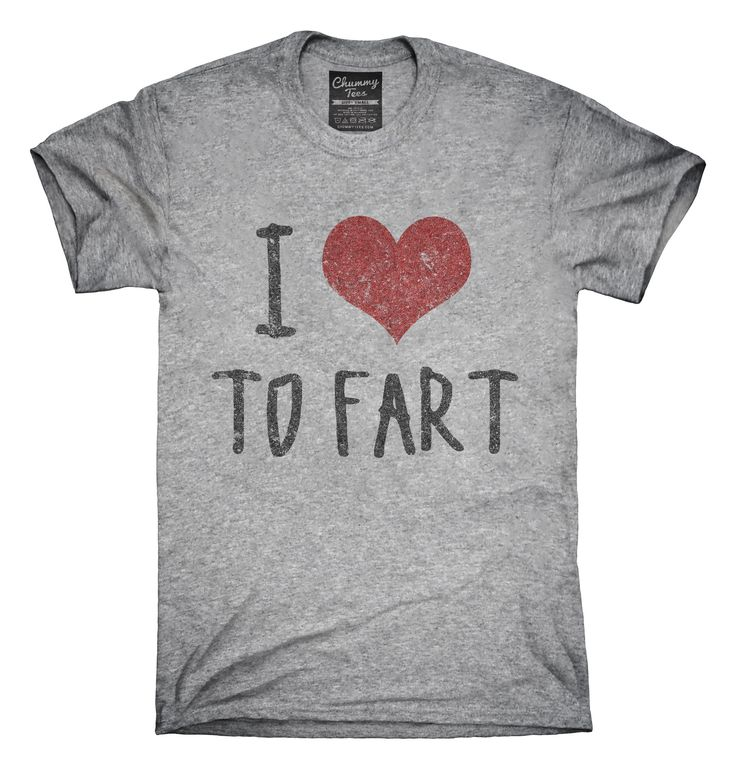 I Love To Fart T-Shirts, Hoodies, Tank Tops