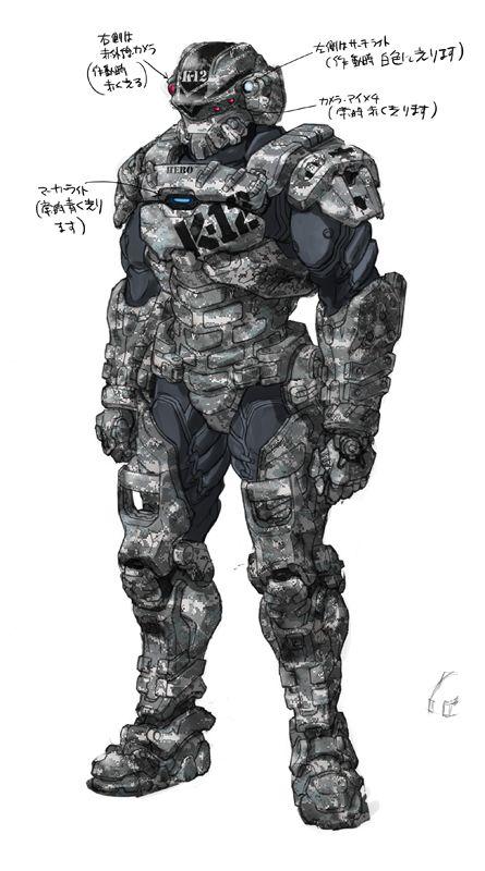 starship_troopers_invasion_henry_varro___hero__by_ryukomagora8-d5h2l42.jpg (445×800)