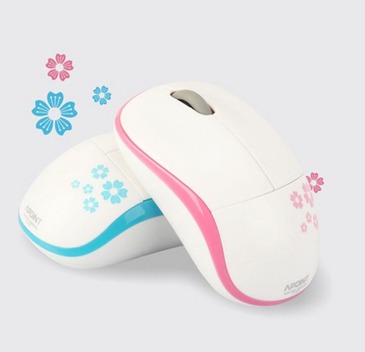 new cheap wireless mouse usb USB 2.4Ghz Wireless Mouse  Button computer mouse for laptop mice Free Shipping
