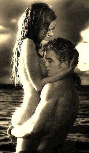 Edward Cullen Having Sex 110