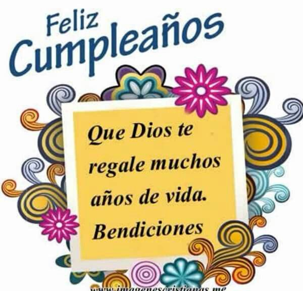 Herzlichen Gluckwunsch Zum Geburtstag Spruche Spanisch Hylen