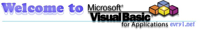 Visual Basic Online Course : Download & Installation of SAP Crystal Reports 2010 for Visual Basic 2010.  Visual Basic Online Course  Downloading Crystal Reports 2010 for VB 2010      Crystal Reports history briefly:      It was first released in 1991 by the Cunningham Group under titled (Quick Reports), then another version came up by (Seagate Software) in 1994 and that was until version 3.0, then automatically rebranded to a ... Read more