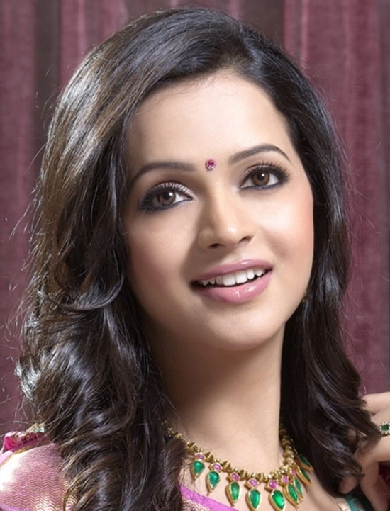 Beautiful Bhavanai.. For More: www.foundpix.com #Bhavana #Actress