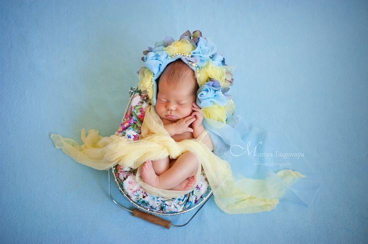 фотограф новорожденных в Москве, фотограф новорожденных Мария Луговая, фотограф Мария Луговая, newbornstory, newborn, photos newborn, новорожденная девочка, новорожденная,