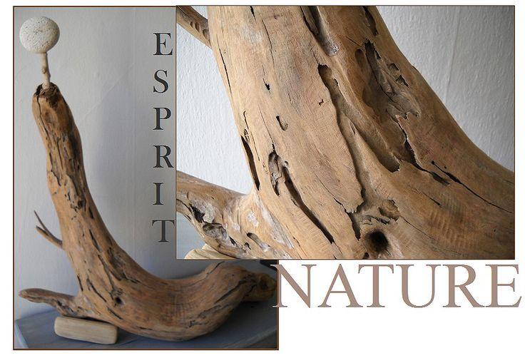 48 Best Beach Driftwood Images On Pinterest Driftwood