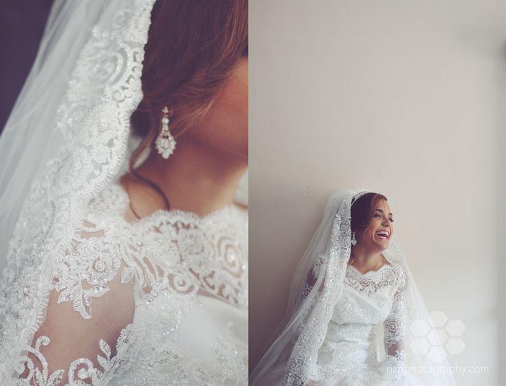 Bridal Photography Beautiful!