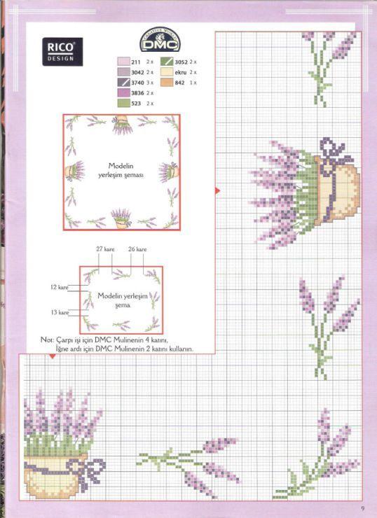 �аг��зка... Читайте також також Патріотичні схеми вишивки Сучасний український стиль в дизайні інтер'єру(25 фото) Схеми вишивки квітів(29 схем) Найбільша колекція схем вишивки метеликів(більше 300 схем!!!) … Read More