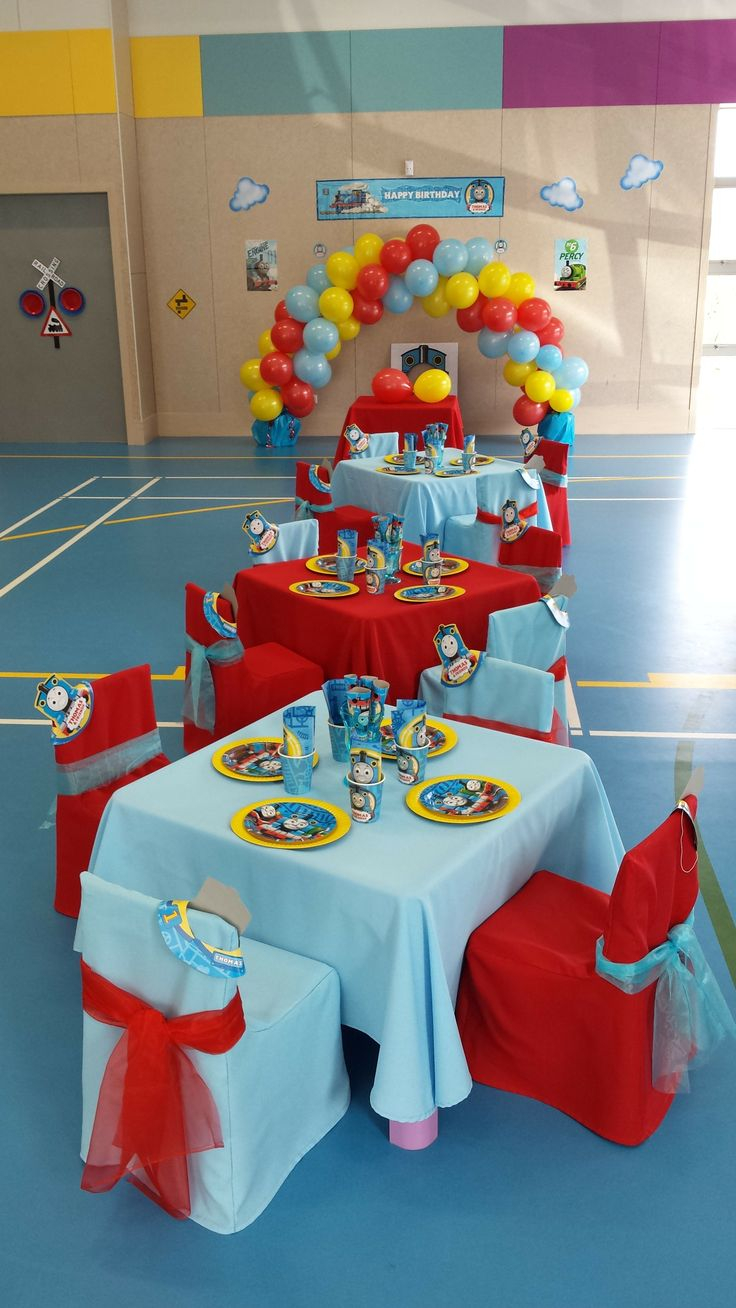 Kids Cocktail Party Ideas Part - 39: 27 Best Train Party Images On Pinterest | Birthday Party Ideas, Train Party  And Parties Kids