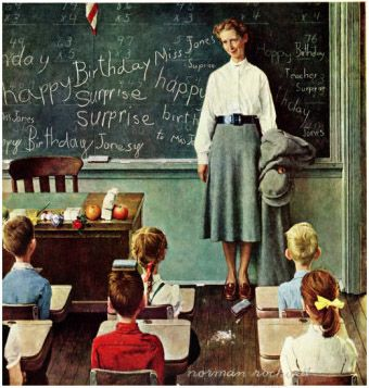 | Δέκα συμβουλές για την επιτυχία του παιδιού σας στο σχολείο