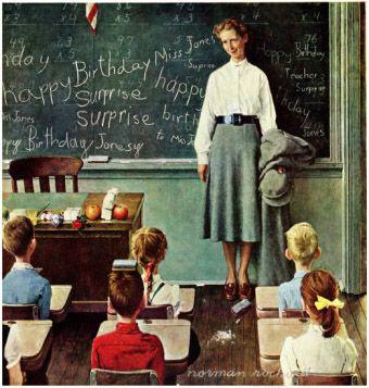 10 συμβουλές στους γονείς για επιτυχία στο σχολείο