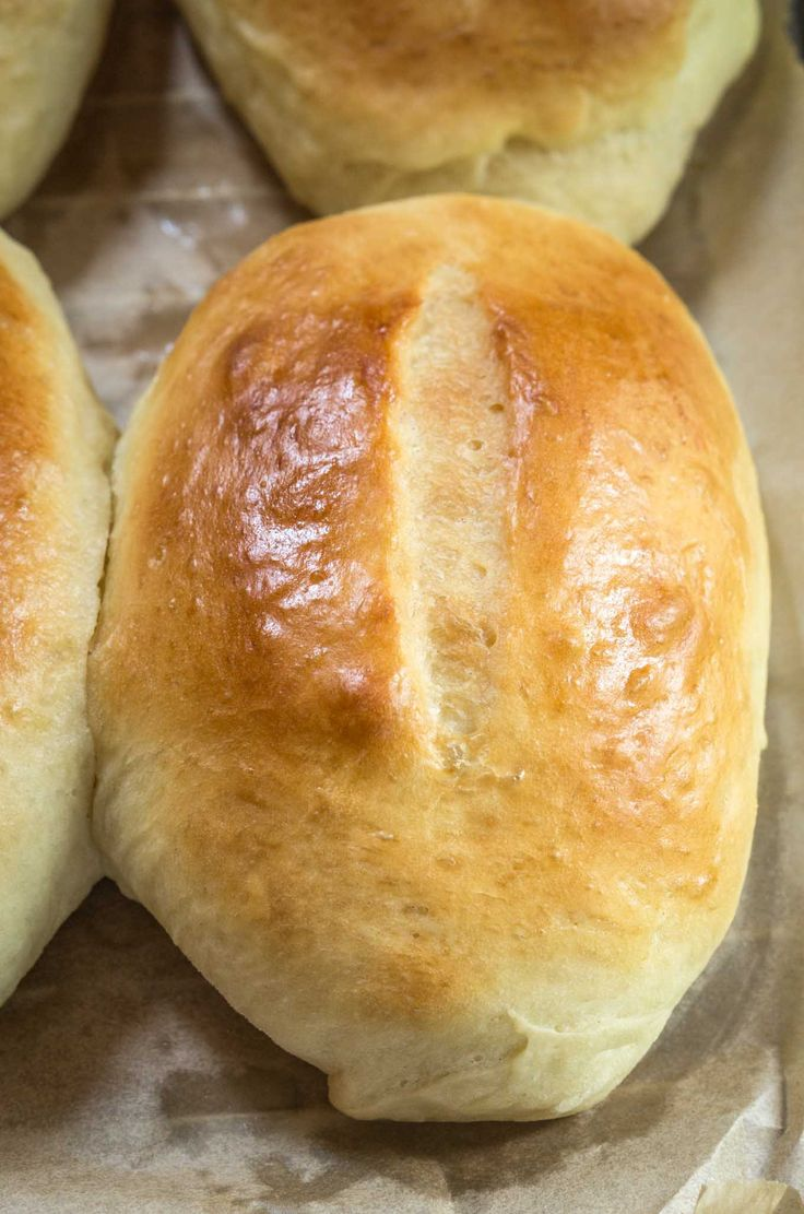 Every great sandwich starts with great bread. When making a Cubano sandwich, only Cuban Medianoche Bread will do. Medianoche Bread is a sweet, eggy bread that's the perfect compliment to the Cubano sandwich | HostessAtHeart.com