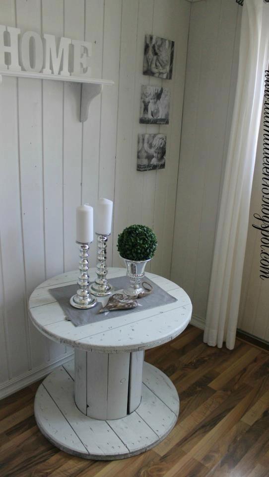 die besten 25 kabeltrommel tisch ideen auf pinterest kabeltrommel drahtspulentische und. Black Bedroom Furniture Sets. Home Design Ideas