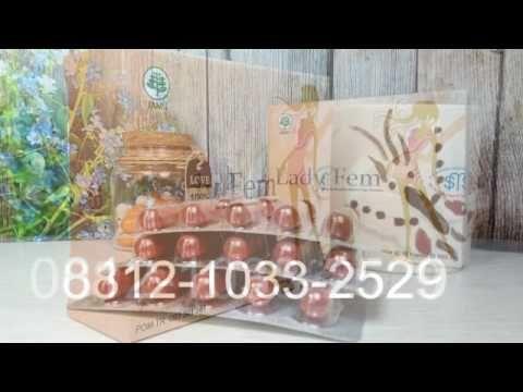 0812-1033-2529 Jual Lady Fem di Pekojan Jakarta Barat
