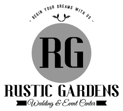 Rustic Gardens San Antonio Wedding Venue and Event Center