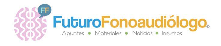 Tapones de cerumen: tratamiento y prevención. « Futuro fonoaudiólogo