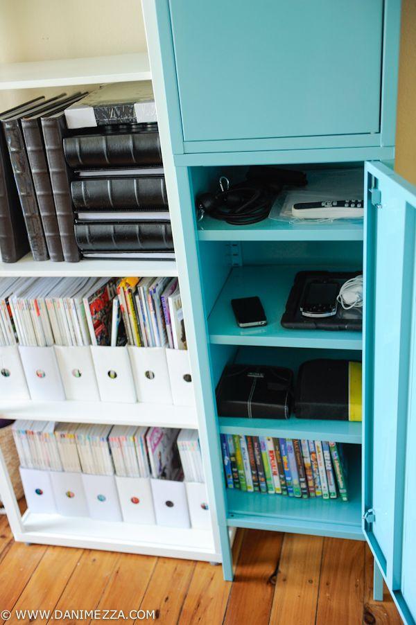 67 best IKEA Wish List images on Pinterest   Closet storage, Coat ...