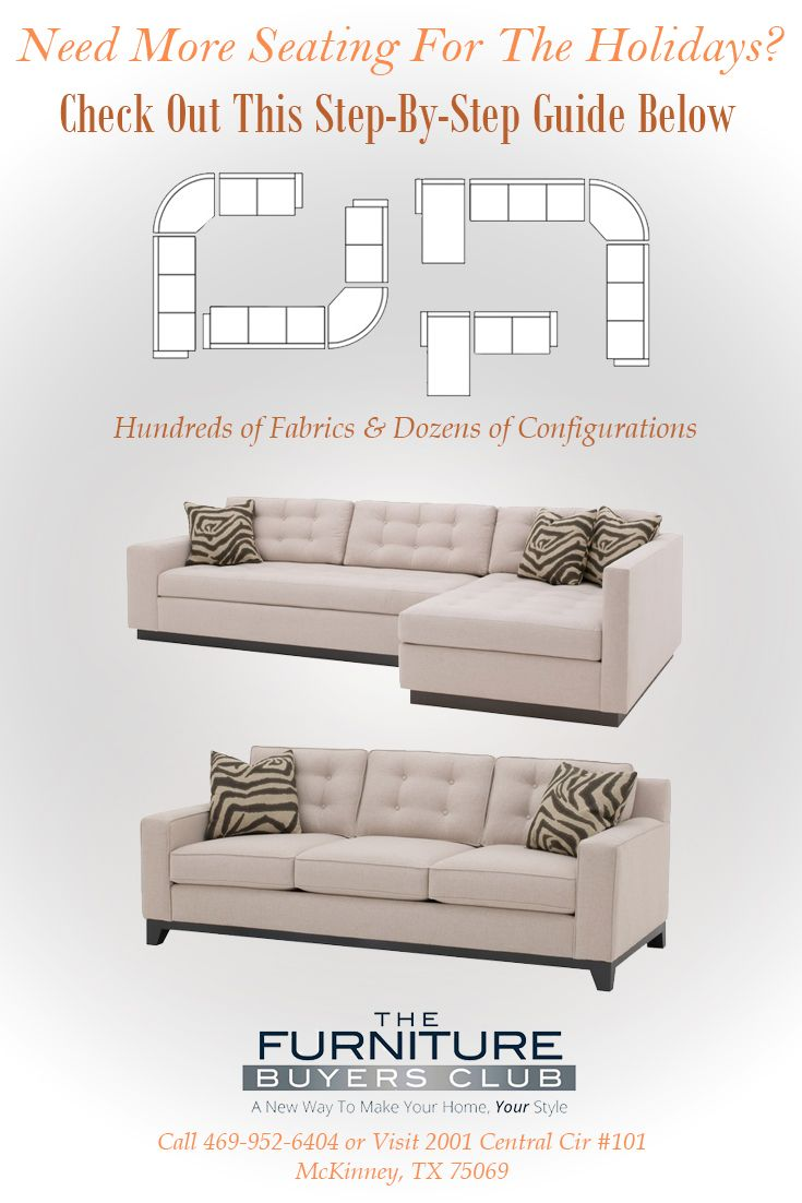 Are you planning on entertaining for the holidays  Could you use more  seating or a fresh chic look  Consider creating a custom sofa  sectional   bumper chase. 25 best French Reproduction Furniture images on Pinterest