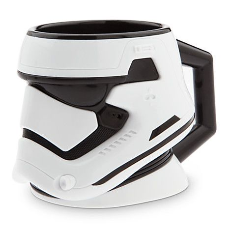 Star Wars Gift Guide