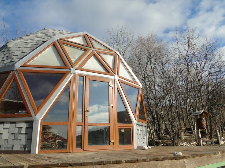 289 Best Bucky Images On Pinterest Geodesic Dome