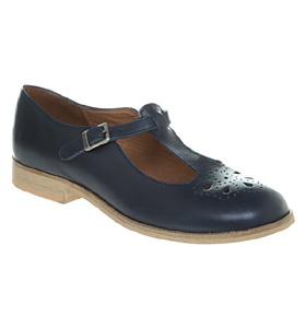 school sandals