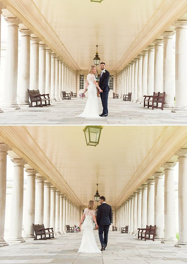 greenwich-wedding-photographer-the-queens-house-vintage-natural-lily-sawyer-photo_0078.jpg