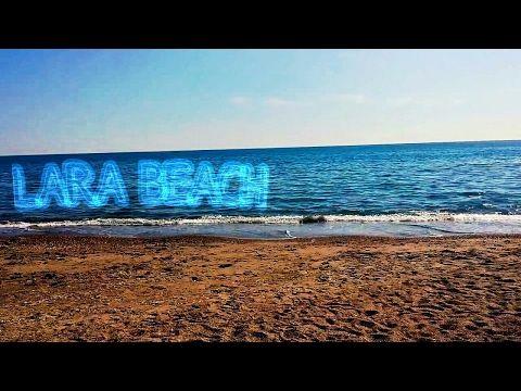 DİNLENME RAHATLAMA HUZUR VE UYKU sakinleşme DENİZ SAHİL beach MANZARA uyumak LARA beach plaj CENTRUM ANTALYA HAYAT YAŞAM …