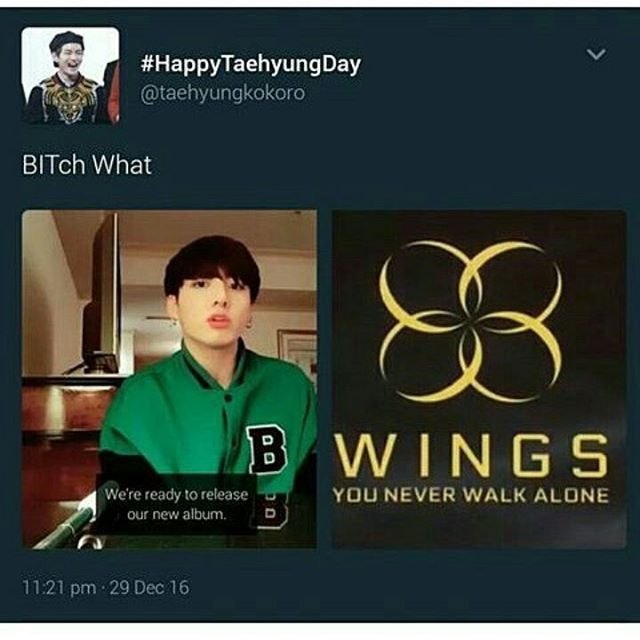 ....well, the last song on the WINGS album is called Interlude...