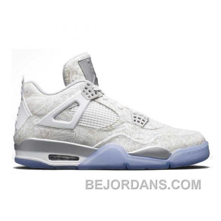 http://www.bejordans.com/authentic-705333105-air-jordan-4-retro-laser-white-chromemetallic-silver-big-discount-pikjm.html AUTHENTIC 705333-105 AIR JORDAN 4 RETRO LASER WHITE/CHROME-METALLIC SILVER BIG DISCOUNT PIKJM Only $149.00 , Free Shipping!