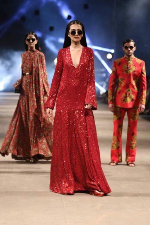 shaadi fashion