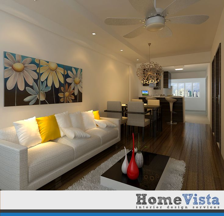 Living Room Designs Singapore 126 best living & dining images on pinterest   singapore, condos