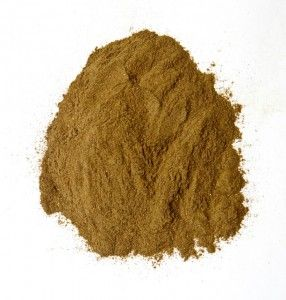 Kratom Withdrawal symptoms and duration. How long does Kratom withdrawal last and how can you get help to ease side effects?