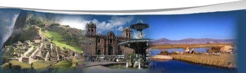 Andean Peru 10 day Excursion with Peru Gateway Travel